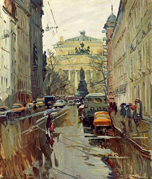 Картинки по запросу Александр Михайлович Семёнов